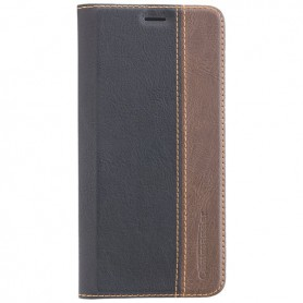 OTB, Bookstyle case voor Huawei P Smart, Huawei telefoonhoesjes, ON4994, EtronixCenter.com