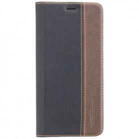 OTB, Husa telefon bookstyle pentru Huawei P Smart, Huawei huse telefon, ON4994, EtronixCenter.com