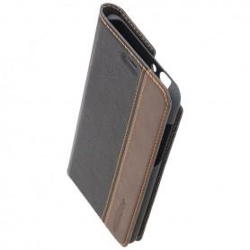 OTB - Bookstyle case voor Huawei P Smart - Huawei telefoonhoesjes - ON4994-C www.NedRo.nl