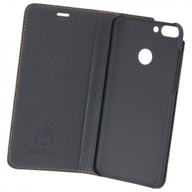 OTB - Bookstyle case for Huawei P Smart - Huawei phone cases - ON4994 www.NedRo.us