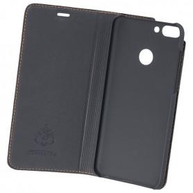 OTB - Bookstyle case voor Huawei P Smart - Huawei telefoonhoesjes - ON4994 www.NedRo.nl