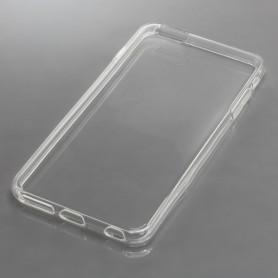 OTB - Husa TPU pentru iPhone 6 Plus / iPhone 6S Plus - iPhone huse telefon - ON4997 www.NedRo.ro