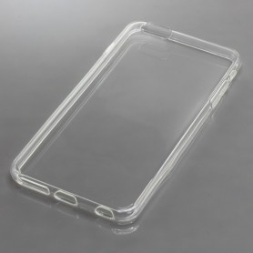 OTB - TPU case voor iPhone 6 Plus / iPhone 6S Plus - iPhone telefoonhoesjes - ON4997 www.NedRo.nl