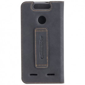 Commander, Commander book case for ZTE V8 Lite, Others phone cases, ON4619, EtronixCenter.com