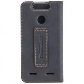 Commander, Commander book case voor ZTE V8 Lite, Overige telefoonhoesjes, ON4619, EtronixCenter.com