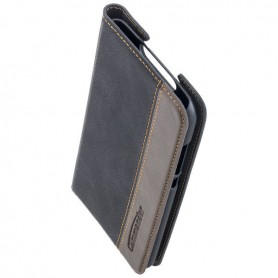 Commander - Commander book case for ZTE V8 Lite - Others phone cases - ON4619 www.NedRo.us