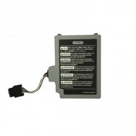 NedRo, Wii U Gamepad battery 3.7V 3000mAh, Nintendo Wii U, AL181, EtronixCenter.com