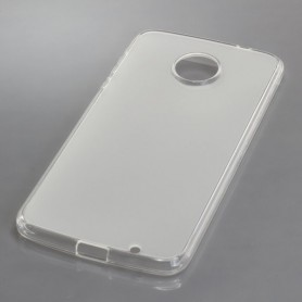 OTB, TPU Case voor Motorola Moto Z2 Force, Motorola telefoonhoesjes, ON4871-CB, EtronixCenter.com
