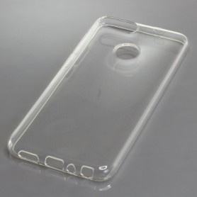 TPU case for Huawei P Smart
