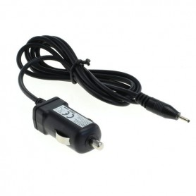 OTB - Car Charger for Nokia 2mm connector - Auto charger - ON5024