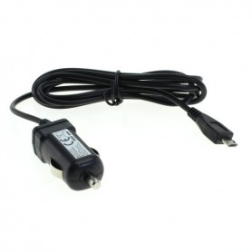 OTB - Car Charger Micro-USB 1A - Auto charger - ON5025