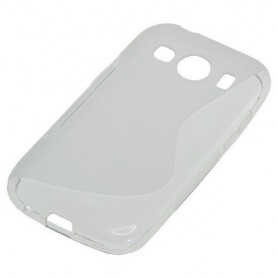 OTB - TPU Case for Samsung Galaxy Ace Style (G357) - Samsung phone cases - ON968 www.NedRo.us