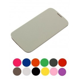 Bookstyle case for Samsung Galaxy S4 i9500