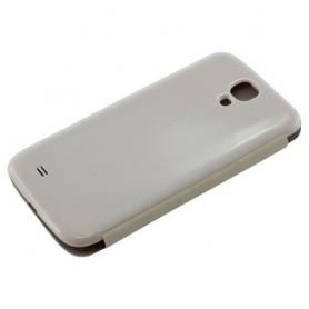 OTB, Bookstyle case pentru Samsung Galaxy S4 i9500, Samsung huse telefon, ON779-CB, EtronixCenter.com