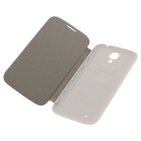 OTB, Bookstyle case for Samsung Galaxy S4 i9500, Samsung phone cases, ON779-CB, EtronixCenter.com