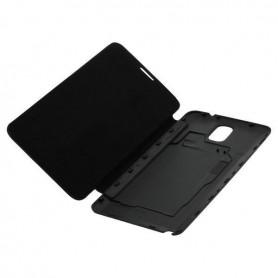 OTB, Husa telefon pentru Samsung Galaxy Note 3 GT-N9005, Samsung huse telefon, ON897-CB, EtronixCenter.com