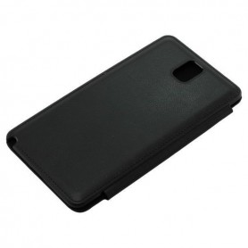 OTB - Synthetic leather case for Samsung Galaxy Note 3 GT-N9005 - Samsung phone cases - ON913 www.NedRo.us