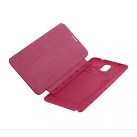 OTB - Hoes voor Samsung Galaxy Note 3 GT-N9005 - Samsung telefoonhoesjes - ON897 www.NedRo.nl