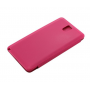 OTB, Hoes voor Samsung Galaxy Note 3 GT-N9005, Samsung telefoonhoesjes, ON897-CB, EtronixCenter.com