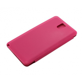 OTB - Synthetic leather case for Samsung Galaxy Note 3 GT-N9005 - Samsung phone cases - ON897-CB www.NedRo.us
