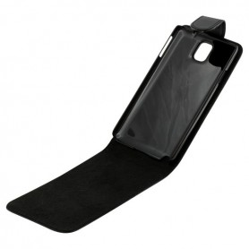 OTB - Flipcase cover for Samsung Galaxy Note 3 GT-N9005 - Samsung phone cases - ON881 www.NedRo.us