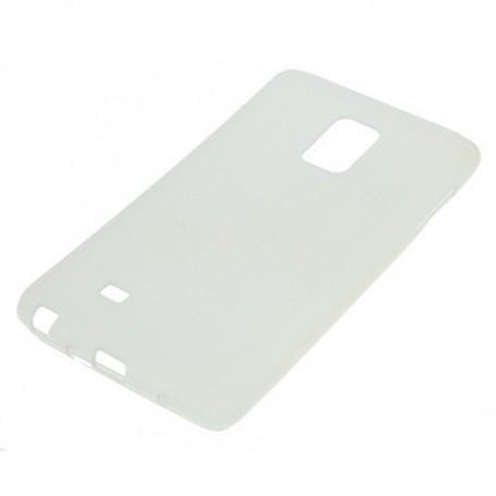 OTB, TPU Case for Samsung Galaxy Note Edge SM-N915, Samsung phone cases, ON1089-CB