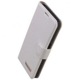 Commander, COMMANDER Husa telefon pentru Samsung Galaxy S6, Samsung huse telefon, ON1236-CB, EtronixCenter.com