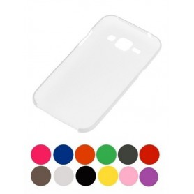 OTB, Ultraslim PP Case for Samsung Galaxy J1 SM-J100, Samsung phone cases, ON1499-CB, EtronixCenter.com