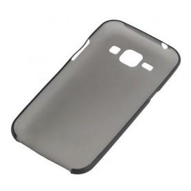 OTB, Husa telefon ultraslim pentru Samsung Galaxy J1 SM-J100, Samsung huse telefon, ON1499-CB, EtronixCenter.com