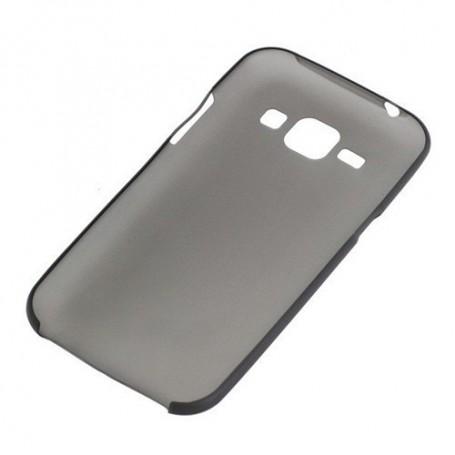 OTB, Ultraslim PP case voor Samsung Galaxy J1 SM-J100, Samsung telefoonhoesjes, ON1499-CB, EtronixCenter.com