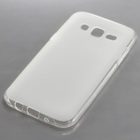 OTB - TPU Case for Samsung Galaxy J5 SM-J500F - Samsung phone cases - ON1877-CB www.NedRo.us