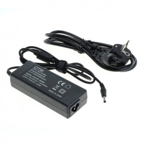 Laptop Adapter for HP 19.5V 4.62A 90W 4.5x3mm