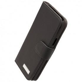 Commander, Commander Book Case voor Wiko View XL, Wiko telefoonhoesjes, ON5040, EtronixCenter.com