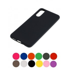 OTB, TPU case voor Huawei P20, Huawei telefoonhoesjes, ON5041-CB, EtronixCenter.com