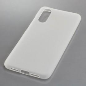 OTB, Husa TPU pentru Huawei P20, Huawei huse telefon, ON5041-CB, EtronixCenter.com