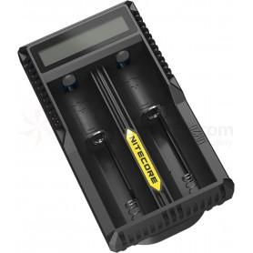 NITECORE - Nitecore UM20 USB Digicharger Battery charger - Battery chargers - BS007