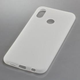 OTB, Husa telefon TPU pentru Huawei P20 Lite, Huawei huse telefon, ON5043-CB, EtronixCenter.com