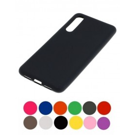 OTB - TPU case for Huawei P20 Pro - Huawei phone cases - ON5047-CB www.NedRo.us