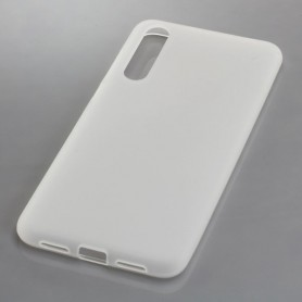 OTB, TPU case for Huawei P20 Pro, Huawei phone cases, ON5047-CB, EtronixCenter.com