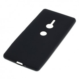 OTB, TPU case for Sony Xperia XZ2, Sony phone cases, ON5049-CB