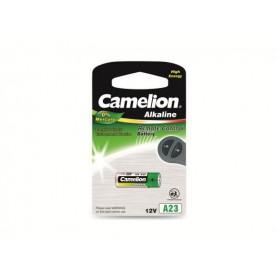 Camelion A23 23A 12V L1028F Alkaline battery