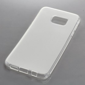 OTB - TPU Case for Samsung S7 Edge SM-G935 - Samsung phone cases - ON3235-CB