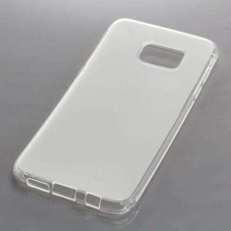 OTB, TPU Case for Samsung S7 Edge SM-G935, Samsung phone cases, ON3235-CB