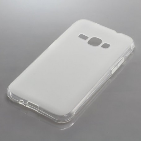 OTB - TPU Case for Samsung Galaxy J1 (2016) SM-J120 - Samsung phone cases - ON1304-CB