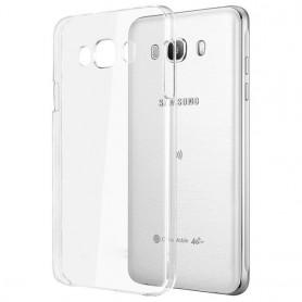 OTB, TPU Case for Samsung Galaxy J7 SM-J700, Samsung phone cases, ON2344