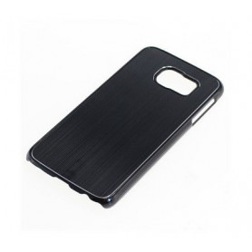 PP Ultraslim case for Samsung Galaxy S6 SM-G920