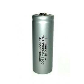 Enercig, Enercig IMR18500 1100mAh 22A baterie reincarcabila, Alte formate, NK143-CB, EtronixCenter.com