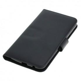OTB, Bookstyle hoesje voor Motorola Moto Z2 Force, Motorola telefoonhoesjes, ON5051, EtronixCenter.com