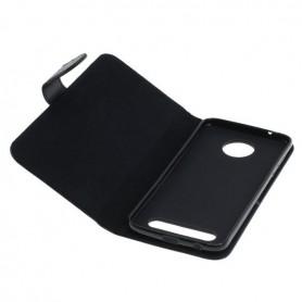 OTB, Bookstyle cover for Motorola Moto Z2 Force, Motorola phone cases, ON5051