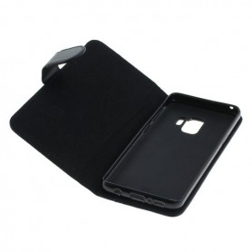 OTB, Bookstyle Case for Samsung Galaxy S9, Samsung phone cases, ON5056
